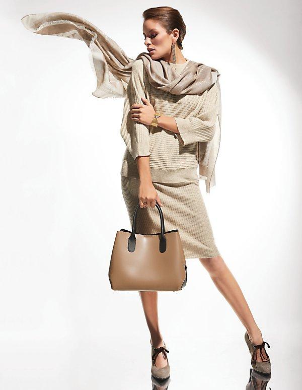 R cke madeleine mode - Damenmode sportlich elegant ...