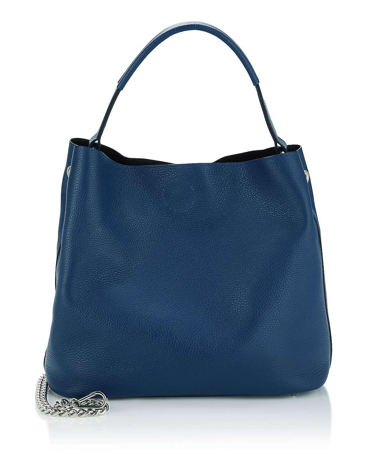 78366b547e64c Handtaschen für Damen online kaufen