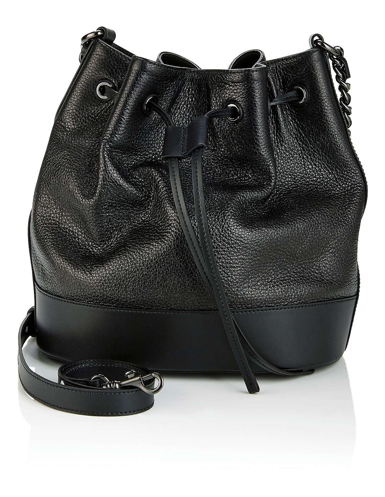 0c724390acaf4 Bags   handbags