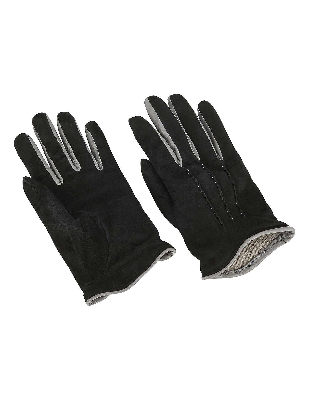 Γάντια  d6cf9e67e50