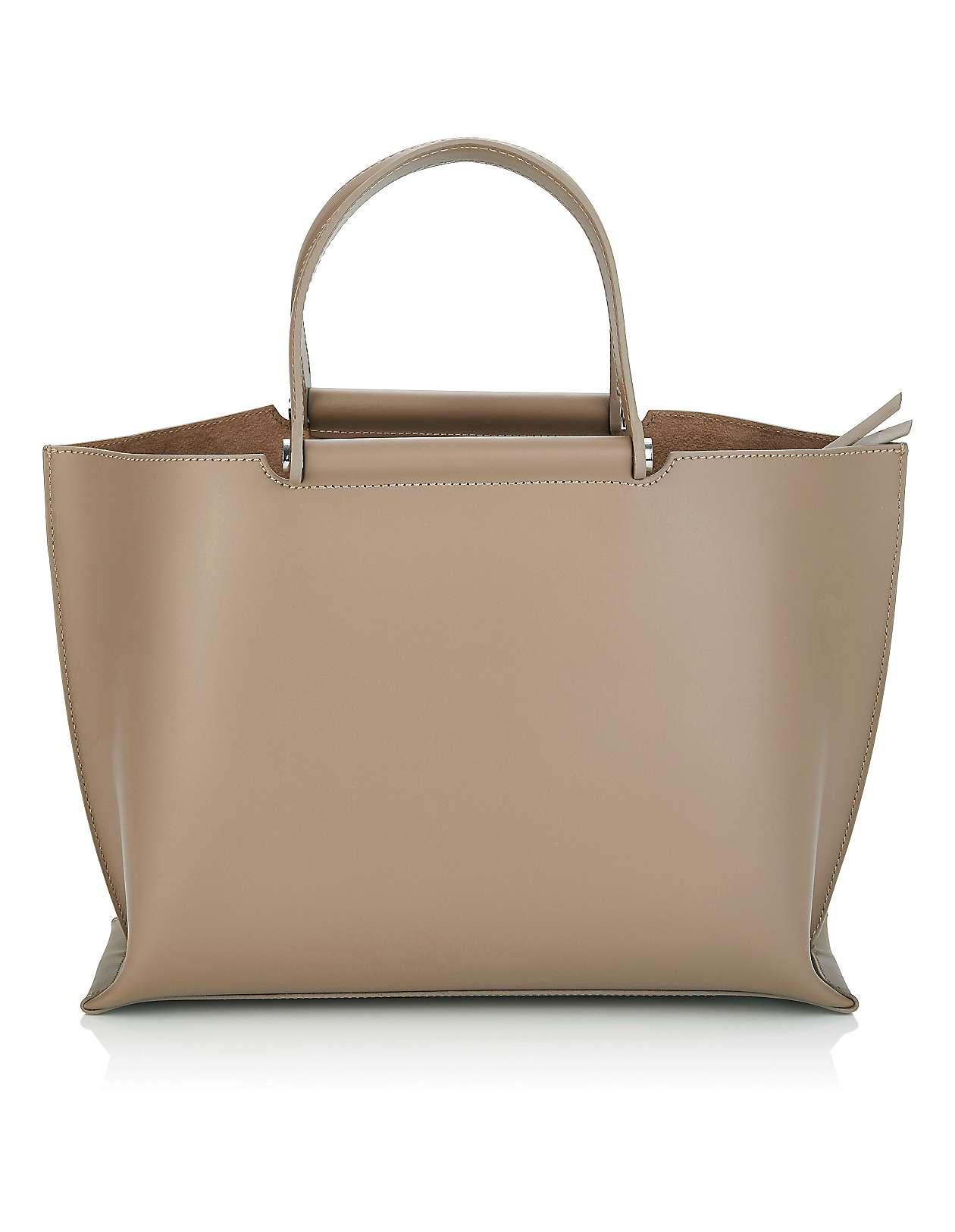 d205a0a2edf59 Handtaschen für Damen online kaufen