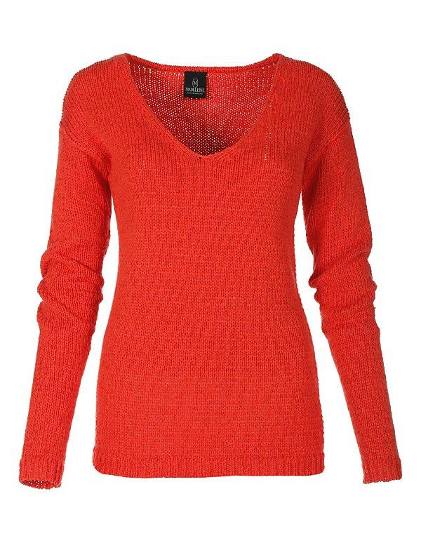 Пуловеры Из Кашемира Купить