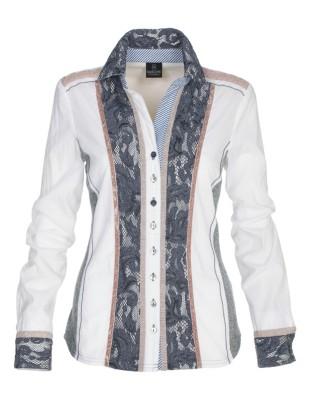 Женские блузки и туники с доставкой