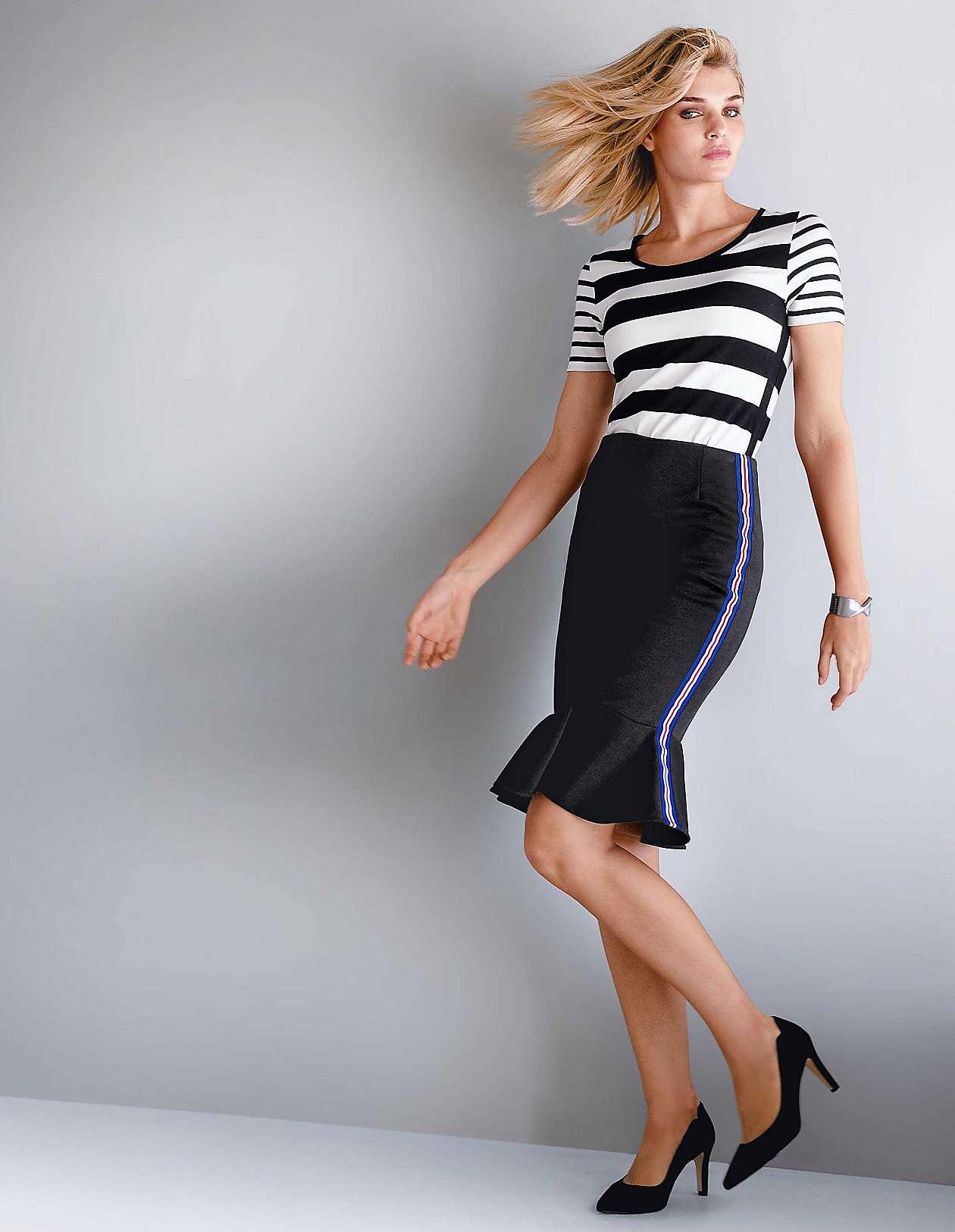 95f2c9061c83 Röcke   MADELEINE Mode Schweiz