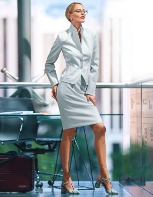 Business kleidung damen online kaufen