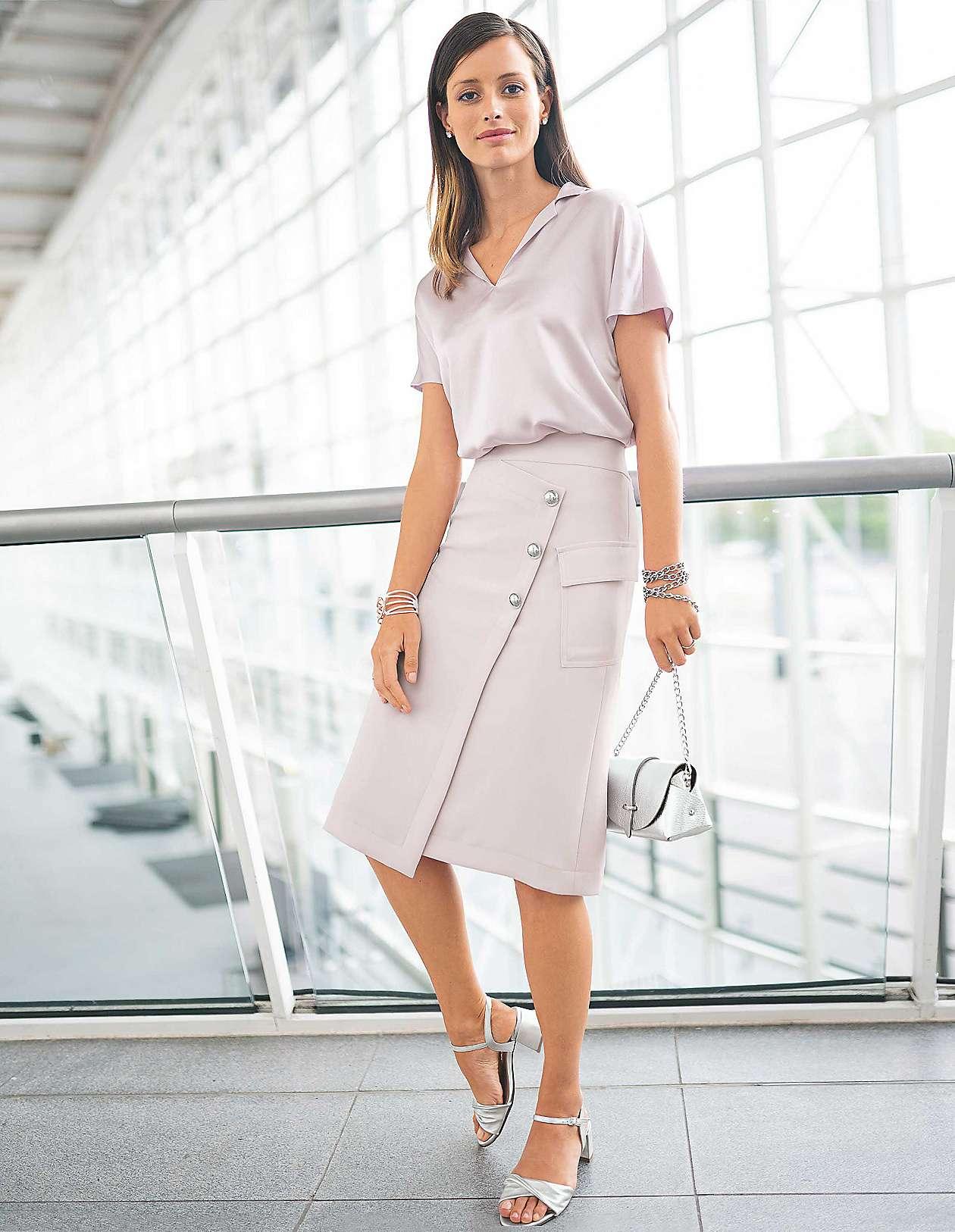 business-kostüme für damen online kaufen | madeleine mode