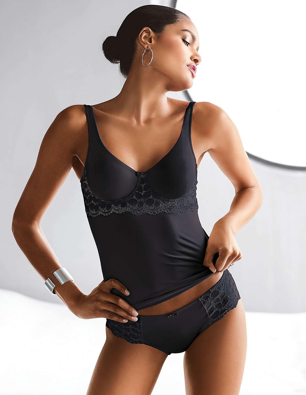 921368c253 Modische Damenunterwäsche online bestellen   MADELEINE Mode