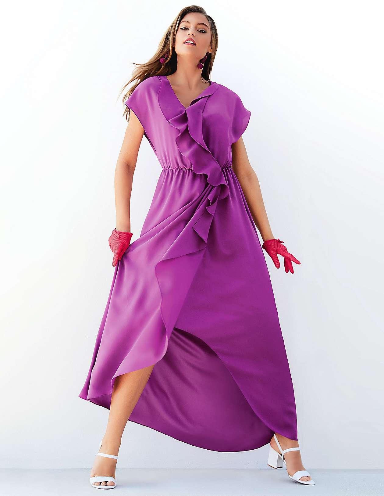 8da0e7045c4 Elegante Kleider für stilvolle Auftritte bestellen