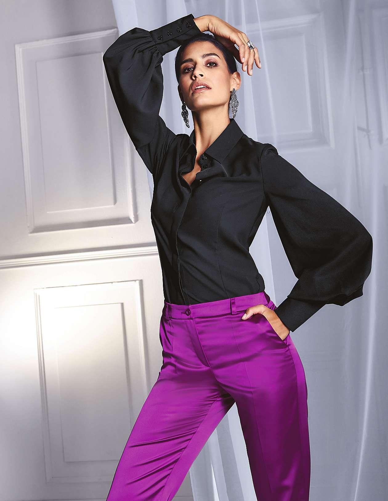 abendmode jetzt online kaufen | madeleine mode Österreich