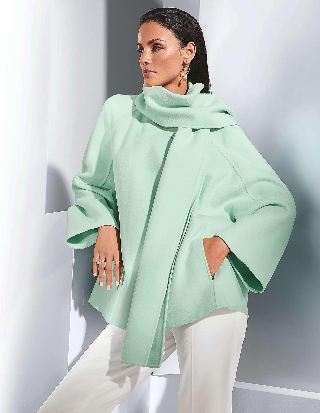 Modische Jacken für Damen online bestellen | MADELEINE Mode