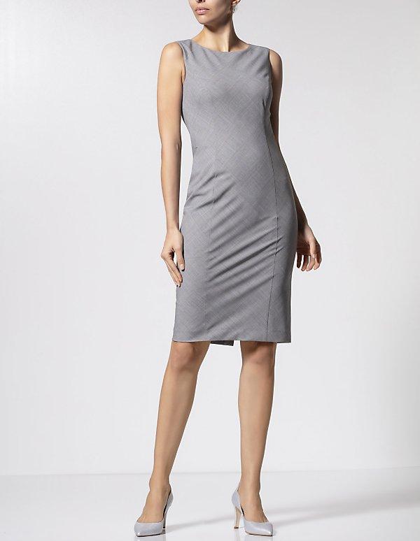 starke verpackung offizieller Shop Infos für Elegante Kleider für stilvolle Auftritte bestellen ...