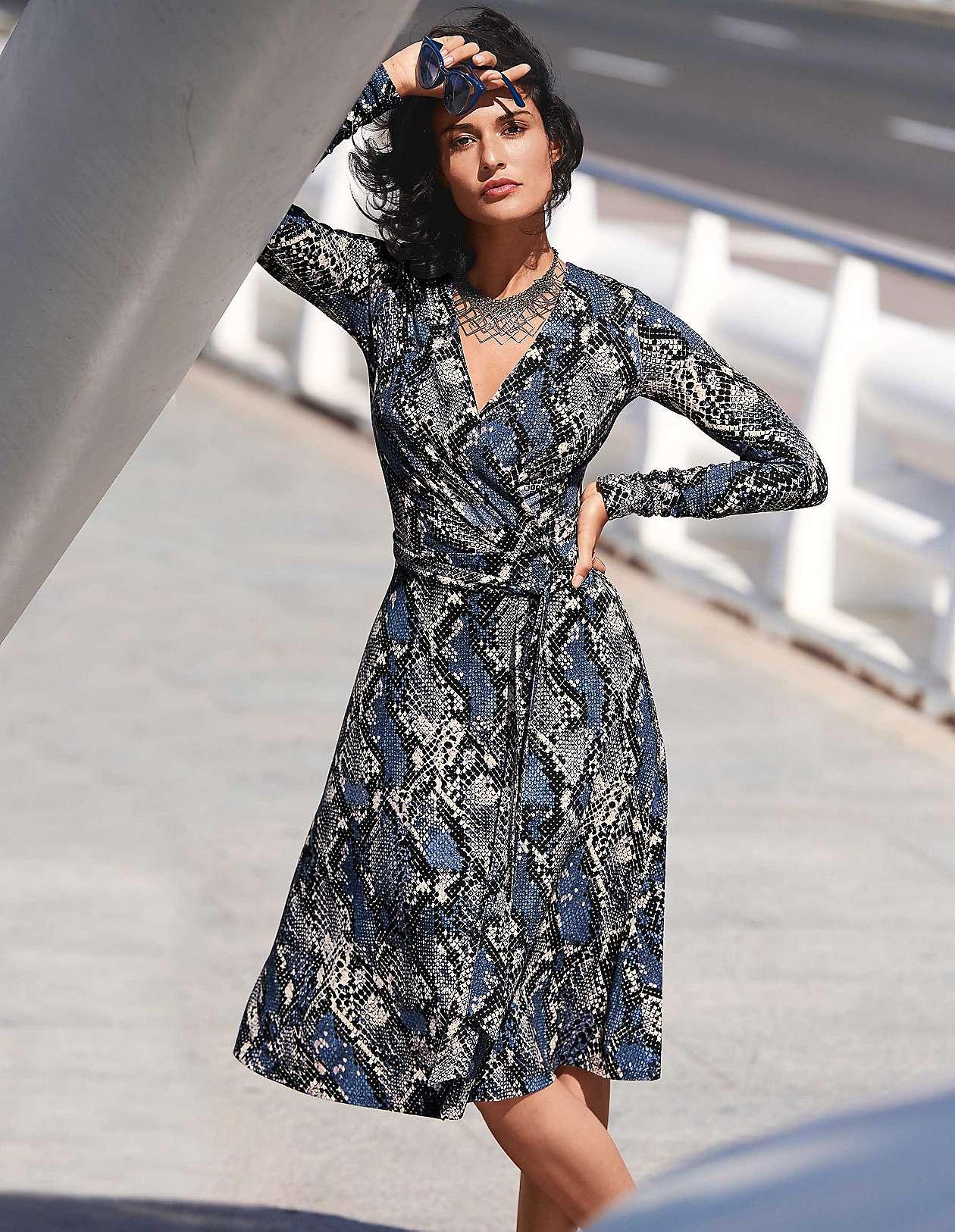 1336af5adac Dresses | MADELEINE Fashion