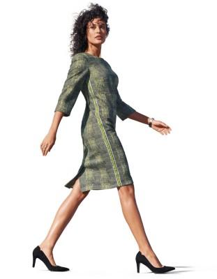 Damen kleider ab 42
